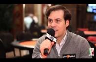 Gioco Digitale e Flavio Ferrari Zumbini: un binomio perfetto