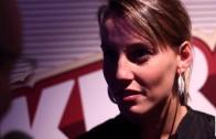 Gli Assi di PokerClub – Tania Cagnotto, un tuffo nel mondo del poker