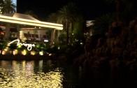 Il primo ufficio del Pirata: Il Mirage – Maxima Vegas ep.10