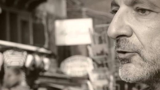IN MY LIFE: FABIO BIANCHI, IL GIORNALISTA CHE SFIDA I PRO