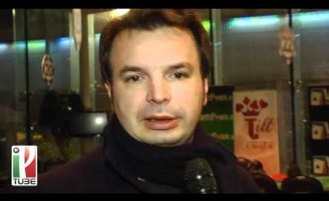 """Niccolò Caramatti """"Poker. Vincere i Tornei"""". Il nuovo libro del pro di Sisal."""