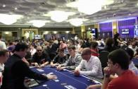 """Poker Live – """"Ai tavoli si pensa troppo"""". Cosa ne dicono i player ?"""