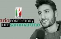 Poker Story Life – Dario Sammartino