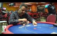 Poker tips con Pengue: il bankroll per giocare cash heads up