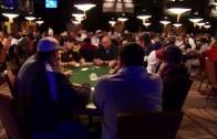 vegas2italy 2013 ep.03: il Fantapoker high stakes e la bolla alle WSOP