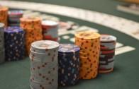 Vegas2italy ep.14: le chip più sporche al mondo