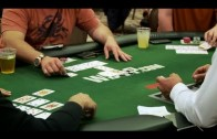 Vegas2italy ep.16: La febbre del poker cinese a Las Vegas