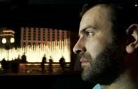 Vegas2italy ep.27: in auto con Sergio Castelluccio…
