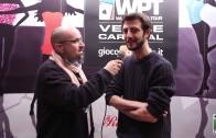 WPT Global Venezia – Andrea Dato su tutti! A lui la vittoria del WPT!