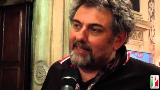 WPT Venezia – 'Ciccio' Valenti: «Il poker non lo studio più, chiamo amici nel cuore della notte!»