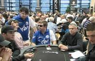 L'Italian Poker Open e il successo dei tornei di poker dal buy in basso