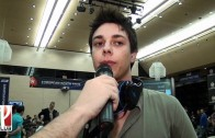 [TG DAY1A] EPT di Campione – Davide Andreoni chipleader