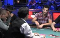 Vegas2italy 04: Zumbini spiega i segreti di Ivey