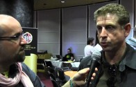 WPTN 500 – La parola al vincitore: Agostino Pecoraro!