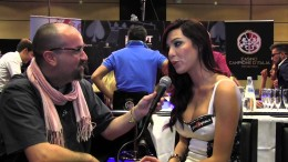 WPTN Campione Story – Il SNG delle Playmate