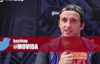 Poker #hashtag — Marco Della Tommasina @WPTN Campione 2014