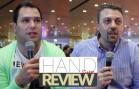 Hand Review Live – Hero call, ma non troppo. Nastasi contro Argirò al WPTN di Campione