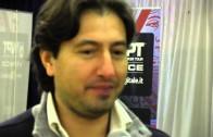 I protagonisti del Poker Live – Marcello Montagner, ancora final table al WPTN