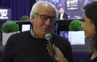 I protagonisti del WPT National – Mauro Muratori