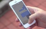 PK Messenger: inviare le mani non è mai stato così facile!